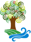liferestored me tree logo